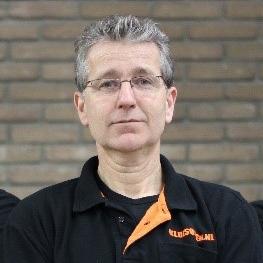 Willem Eernst